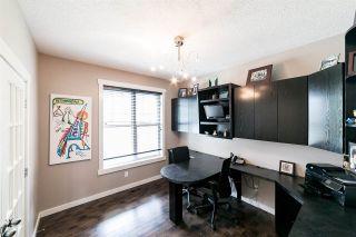 Photo 3: 8415 SUMMERSIDE GRANDE Boulevard in Edmonton: Zone 53 House for sale : MLS®# E4244415