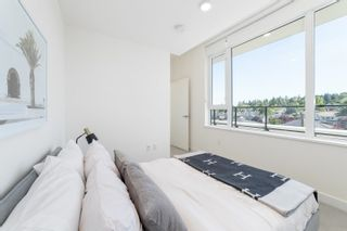 Photo 14: 571 438 W KING EDWARD AVENUE in Vancouver: Cambie Condo for sale (Vancouver West)  : MLS®# R2623147