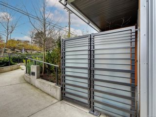 Photo 11: 211 767 Tyee Rd in : VW Victoria West Condo for sale (Victoria West)  : MLS®# 870148