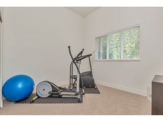 """Photo 30: 53 34230 ELMWOOD Drive in Abbotsford: Central Abbotsford Townhouse for sale in """"TEN OAKS"""" : MLS®# R2501674"""