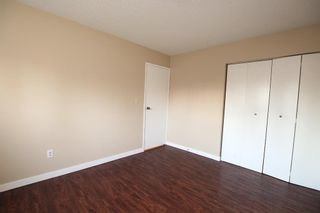 Photo 24: 5501 37 Street: Red Deer Multi Family for sale : MLS®# A1130594