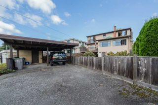 "Photo 28: 2336 W 19TH Avenue in Vancouver: Arbutus House for sale in ""Arbutus"" (Vancouver West)  : MLS®# R2493326"