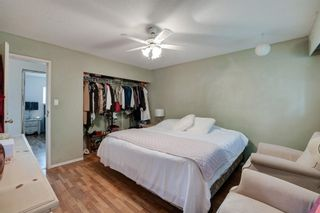 """Photo 13: 1233 ELLIS Drive in Port Coquitlam: Birchland Manor House for sale in """"Birchland Manor"""" : MLS®# R2555177"""