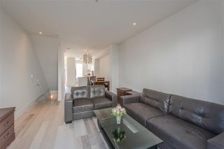 """Photo 6: 20 6868 BURLINGTON Avenue in Burnaby: Metrotown Townhouse for sale in """"METRO"""" (Burnaby South)  : MLS®# R2346304"""