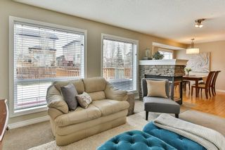 Photo 11: 246 CITADEL ESTATES Heights NW in Calgary: Citadel Detached for sale : MLS®# C4242147