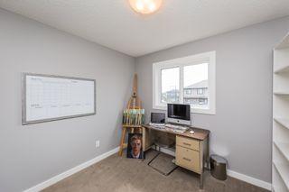 Photo 32:  in Edmonton: Zone 55 Attached Home for sale : MLS®# E4249015