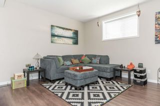 Photo 39: 3538 CLAXTON Crescent in Edmonton: Zone 55 House for sale : MLS®# E4256610