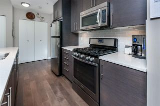 Photo 11: 108 3294 MT SEYMOUR Parkway in North Vancouver: Northlands Condo for sale : MLS®# R2178823