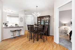 """Photo 5: 106 150 W 22ND Street in North Vancouver: Central Lonsdale Condo for sale in """"The Sierra"""" : MLS®# R2418794"""