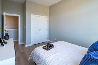 Photo 38: SL14 623 Crown Isle Blvd in : CV Crown Isle Row/Townhouse for sale (Comox Valley)  : MLS®# 866139