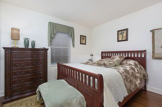 Photo 13: LA JOLLA Condo for sale : 3 bedrooms : 1010 Genter St #101