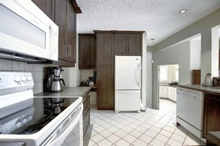 Photo 9: 63 Cromwell Avenue NW in Calgary: Collingwood Detached for sale : MLS®# A1060725