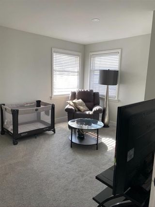 Photo 10: 2707 9 Avenue SE in Calgary: Albert Park/Radisson Heights Detached for sale : MLS®# A1078333