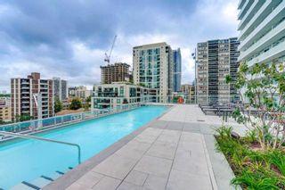 Photo 5: 1408 101 Erskine Avenue in Toronto: Mount Pleasant West Condo for sale (Toronto C10)  : MLS®# C4733209
