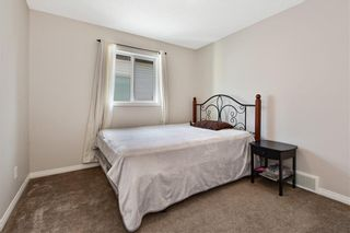Photo 24: 318 Kingsbury View SE: Airdrie Detached for sale : MLS®# A1080958