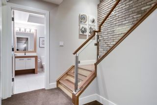 Photo 44: 3816 17 Street SW in Calgary: Altadore Semi Detached for sale : MLS®# A1047378