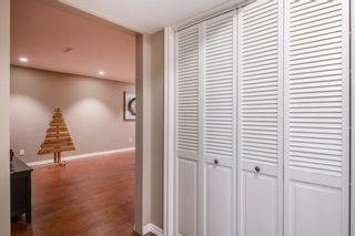 Photo 25: 131 Queensland Circle SE in Calgary: Queensland Detached for sale : MLS®# A1148253