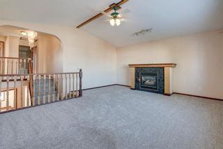 Photo 24: 125 Coventry Crescent NE in Calgary: Coventry Hills Detached for sale : MLS®# A1042180