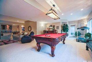 Photo 44: 118 Kaplan Green in Saskatoon: Arbor Creek Residential for sale : MLS®# SK824136