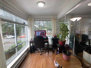 """Photo 15: 5 1552 EVERALL Street: White Rock Townhouse for sale in """"Everall Court"""" (South Surrey White Rock)  : MLS®# R2510712"""