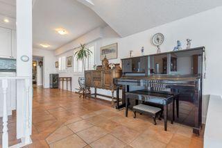 Photo 8: 14732 OXENHAM Avenue: White Rock House for sale (South Surrey White Rock)  : MLS®# R2606203