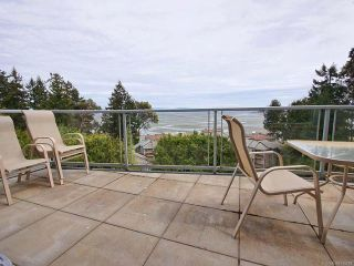 Photo 29: 26 1059 Tanglewood Pl in PARKSVILLE: PQ Parksville Row/Townhouse for sale (Parksville/Qualicum)  : MLS®# 755779