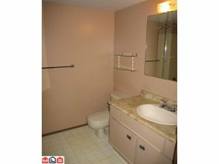 "Photo 6: 208 32025 TIMS Avenue in Abbotsford: Abbotsford West Condo for sale in ""ELMWOOD MANOR"" : MLS®# F1006783"