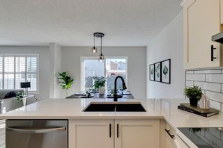 Photo 13: 11 Bridlewood Gardens SW in Calgary: Bridlewood Detached for sale : MLS®# A1149617
