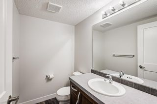 Photo 10: 253 Arbour Grove Close NW in Calgary: Arbour Lake Detached for sale : MLS®# A1128031