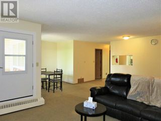 Photo 9: 301, 201 12 Street SW in Slave Lake: Condo for sale : MLS®# A1132711