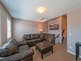 Photo 18: 14 SAGE HILL Way NW in Calgary: Sage Hill House  : MLS®# C4013485