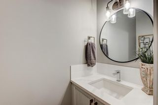 Photo 5: 111 LEGACY Landing SE in Calgary: Legacy Detached for sale : MLS®# A1026431