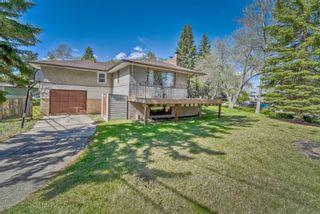 Photo 9: 4 Lynn Road SE in Calgary: Ogden Detached for sale : MLS®# A1113660