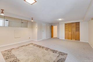 """Photo 23: 4635 BOND Street in Burnaby: Forest Glen BS House for sale in """"Forest Glen Area"""" (Burnaby South)  : MLS®# R2346683"""
