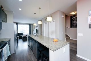Photo 11: 19 COPPERPOND Close SE in Calgary: Copperfield Row/Townhouse for sale : MLS®# A1049083