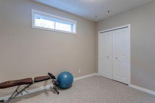 Photo 38: 5 ONESTI Place: St. Albert House for sale : MLS®# E4260967