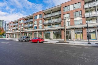 Photo 38: 350 5355 LANE STREET in Burnaby: Metrotown Condo for sale (Burnaby South)  : MLS®# R2610892