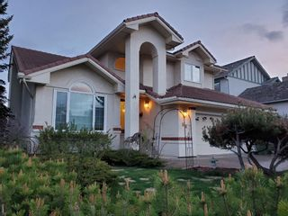 Photo 2: 64 Hawkside Close NW in Calgary: Hawkwood Detached for sale : MLS®# A1113655