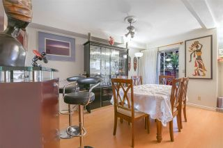 Photo 5: 10 1872 HARBOUR Street in Port Coquitlam: Citadel PQ Townhouse for sale : MLS®# R2516503