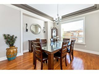 Photo 7: 7926 REDTAIL Place in Surrey: Bear Creek Green Timbers House for sale : MLS®# R2503156