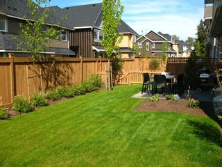 Photo 2: 2453 163RD Street in AZURE west: Grandview Surrey Home for sale ()