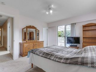 Photo 17: 677 N DOLLARTON Highway in North Vancouver: Dollarton House for sale : MLS®# R2092684