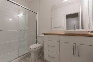 Photo 43: 10219 135 Street in Edmonton: Zone 11 House for sale : MLS®# E4229546