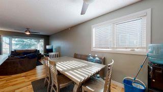 Photo 9: 3519 18 Avenue NW in Edmonton: Zone 29 House for sale : MLS®# E4240989