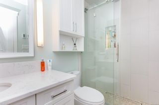 Photo 19: 2617 Prior St in : Vi Hillside Row/Townhouse for sale (Victoria)  : MLS®# 863994