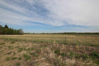 Photo 24: 51019 Range Road 11: Rural Parkland County House for sale : MLS®# E4261994