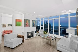 """Photo 5: 302 2245 TWIN CREEK Place in West Vancouver: Whitby Estates Condo for sale in """"Whitby Estates"""" : MLS®# R2521335"""