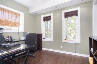 Photo 23: 783 Jessie Avenue in Winnipeg: Crescentwood Residential for sale (1B)  : MLS®# 202116158