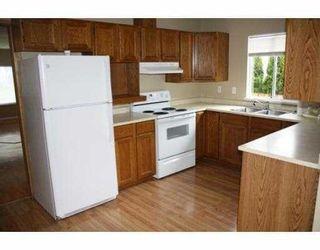 Photo 3: 11958 MEADOWLARK Drive in Maple Ridge: Cottonwood MR House for sale : MLS®# V945278