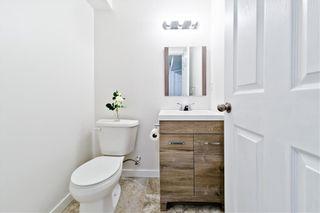 Photo 18: 133 SAVANNA ST NE in Calgary: Saddle Ridge House for sale : MLS®# C4301343